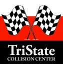TriState Collision Center, Columbia, MD, 21045, our team is waiting to assist you with all your vehicle repair needs.