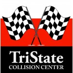 Here at TriState Collision Center, Columbia, MD, 21045, we are always happy to help you!