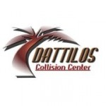 We are Dattilo's Collision Center, Inc.! With our specialty trained technicians, we will bring your car back to its pre-accident condition!