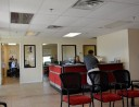Our body shop's business office located at Carrollton, TX, 75006 is staffed with friendly and experienced personnel.