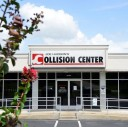 We are centrally located at Dothan, AL, 36305 for our guest's convenience and are ready to assist you with your collision repair needs.