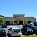 We are centrally located at Hoover, AL, 35244 for our guest's convenience and are ready to assist you with your collision repair needs.
