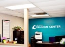Our body shop's business office located at Tallahassee, FL, 32303 is staffed with friendly and experienced personnel.