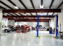 We are a high volume, high quality, Collision Repair Facility located at Mobile, AL, 36693. We are a professional Collision Repair Facility, repairing all makes and models.