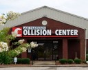 We are centrally located at Enterprise, AL, 36330 for our guest's convenience and are ready to assist you with your collision repair needs.