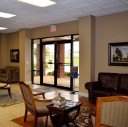 Our body shop's business office located at Enterprise, AL, 36330 is staffed with friendly and experienced personnel.