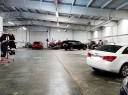 We are a high volume, high quality, Collision Repair Facility located at Pascagoula, MS, 39567. We are a professional Collision Repair Facility, repairing all makes and models.