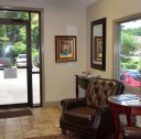 Here at Joe Hudson's Collision Center - Valleydale Rd, Birmingham, AL, 35242, we have a welcoming waiting room.