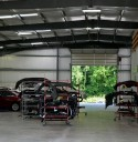 We are a high volume, high quality, Collision Repair Facility located at Oneonta, AL, 35121. We are a professional Collision Repair Facility, repairing all makes and models.