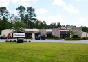 We are centrally located at Hinesville, GA, 31313 for our guest's convenience and are ready to assist you with your collision repair needs.