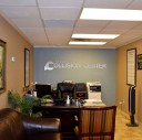 Our body shop's business office located at Columbus, GA, 31907 is staffed with friendly and experienced personnel.