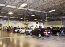 We are a high volume, high quality, Collision Repair Facility located at Grand Prairie, TX, 75050. We are a professional Collision Repair Facility, repairing all makes and models.