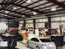 We are a high volume, high quality, Collision Repair Facility located at Fort Walton Beach, FL, 32547. We are a professional Collision Repair Facility, repairing all makes and models.