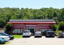 We are centrally located at Pelham, AL, 35124 for our guest's convenience and are ready to assist you with your collision repair needs.