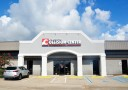 We are centrally located at Mobile, AL, 36693 for our guest's convenience and are ready to assist you with your collision repair needs.