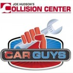 Here at Car Guys Collision Repair - Tampa, Tampa, FL, 33619, we are always happy to help you with all your collision repair needs!
