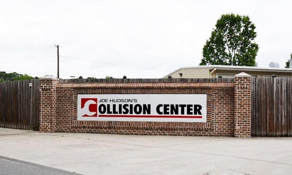 At Joe Hudson's Collision Center - Abercorn, you will easily find us located at Savannah, GA, 31419. Rain or shine, we are here to serve YOU!
