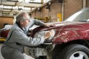 At The Body Shop Paint & Body LLC, in Sierra Vista, AZ, 85635, all of our body technicians are skilled at panel replacing.