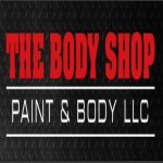 We are The Body Shop Paint & Body LLC! With our specialty trained technicians, we will bring your car back to its pre-accident condition!