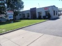 Englewood NJ Car Kraft Auto Body body shop reviews. Collision repair near 07631. Car Kraft Auto Body for auto body repair.