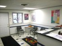 Our body shop's business office located at Lockport, NY, 14094-2637 is staffed with friendly and experienced personnel.