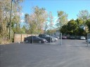We are a state of the art Collision Repair Facility waiting to serve you, located at Lockport, NY, 14094-2637.