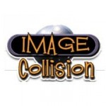 We are Image Collision! With our specialty trained technicians, we will bring your car back to its pre-accident condition!