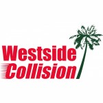 We are Westside Collision Inc.! With our specialty trained technicians, we will bring your car back to its pre-accident condition!