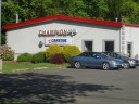 We are centrally located at Hightstown, NJ, 08520 for our guest's convenience and are ready to assist you with your collision repair needs.
