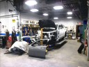 South Shore Collision - Here at South Shore Collision, Island Park, NY, 11558, our body technicians are craftsmen in the art of metal straightening.