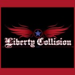We are Liberty Collision LLC! With our specialty trained technicians, we will bring your car back to its pre-accident condition!
