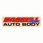 Hassell Bros. Inc., Jamaica, NY, 11434, our team is waiting to assist you with all your vehicle repair needs.