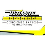 We are Ultimate Auto Body! With our specialty trained technicians, we will bring your car back to its pre-accident condition!