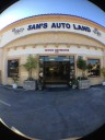 Sam's Auto Land