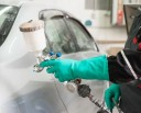 Painting technicians are trained and skilled artists.  At Moorestown Auto Body, we have the best in the industry. For high quality collision repair refinishing, look no farther than, Moorestown, NJ, 08057.