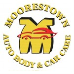Moorestown Auto Body, Moorestown, NJ, 08057, our team is waiting to assist you with all your vehicle repair needs.