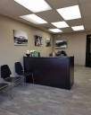 Our body shop's business office located at Clinton, MD, 20735 is staffed with friendly and experienced personnel.