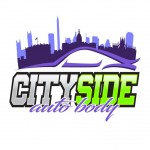 We are City Side Auto Body! With our specialty trained technicians, we will bring your car back to its pre-accident condition!