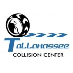 Here at Tallahassee Collision Center, Tallahassee, FL, 32304, we are always happy to help you!