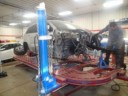 Collision repairs unsurpassed at Blue Island, IL, 60406. Our collision structural repair equipment is world class.