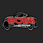 We are Bob's Auto Body & Repair! With our specialty trained technicians, we will bring your car back to its pre-accident condition!