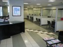 Our body shop's business office located at Spring, TX, 77373 is staffed with friendly and experienced personnel.