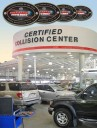 We are centrally located at Spring, TX, 77373 for our guest's convenience and are ready to assist you with your collision repair needs.