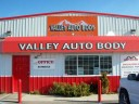 We are a high volume, high quality, Collision Repair Facility located at Wasilla, AK, 99623. We are a professional Collision Repair Facility, repairing all makes and models.