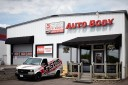 We are centrally located at Arnold, MO, 63010 for our guest's convenience and are ready to assist you with your collision repair needs.