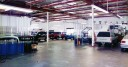 We are a high volume, high quality, Collision Repair Facility located at Anaheim, CA, 92806. We are a professional Collision Repair Facility, repairing all makes and models.