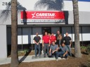At Kraemer Carstar Collision Center, you will easily find us located at Anaheim, CA, 92806. Rain or shine, we are here to serve YOU!