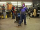 Twin City Auto Body - All of our body technicians at Twin City Auto Body, Bloomington, MN, 55420, are skilled and certified welders.