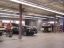 Twin City Auto Body -