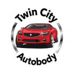 We are Twin City Auto Body! With our specialty trained technicians, we will bring your car back to its pre-accident condition!